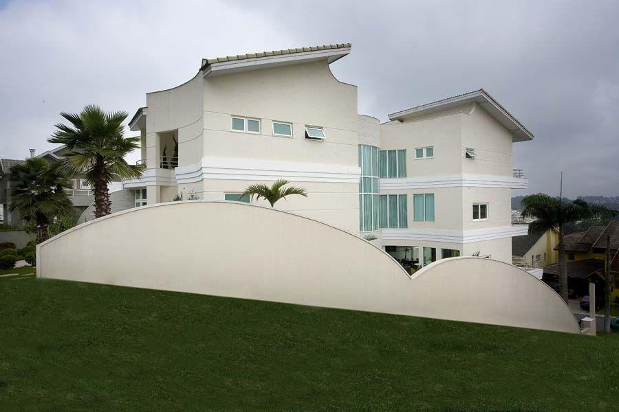 Arquiteto Aquiles Nicolas Kilaris - Casa Gobi1