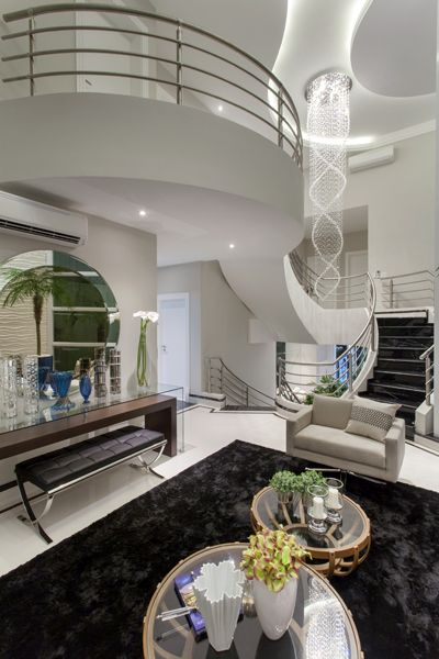 Arquiteto Aquiles Nicolas Kilaris - Casa Tripoli 1