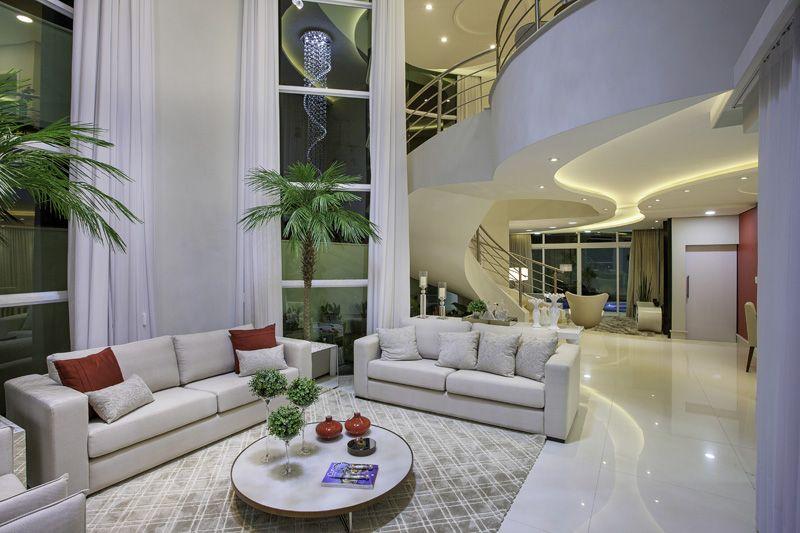 Arquiteto Aquiles Nicolas Kilaris-Casa Damha