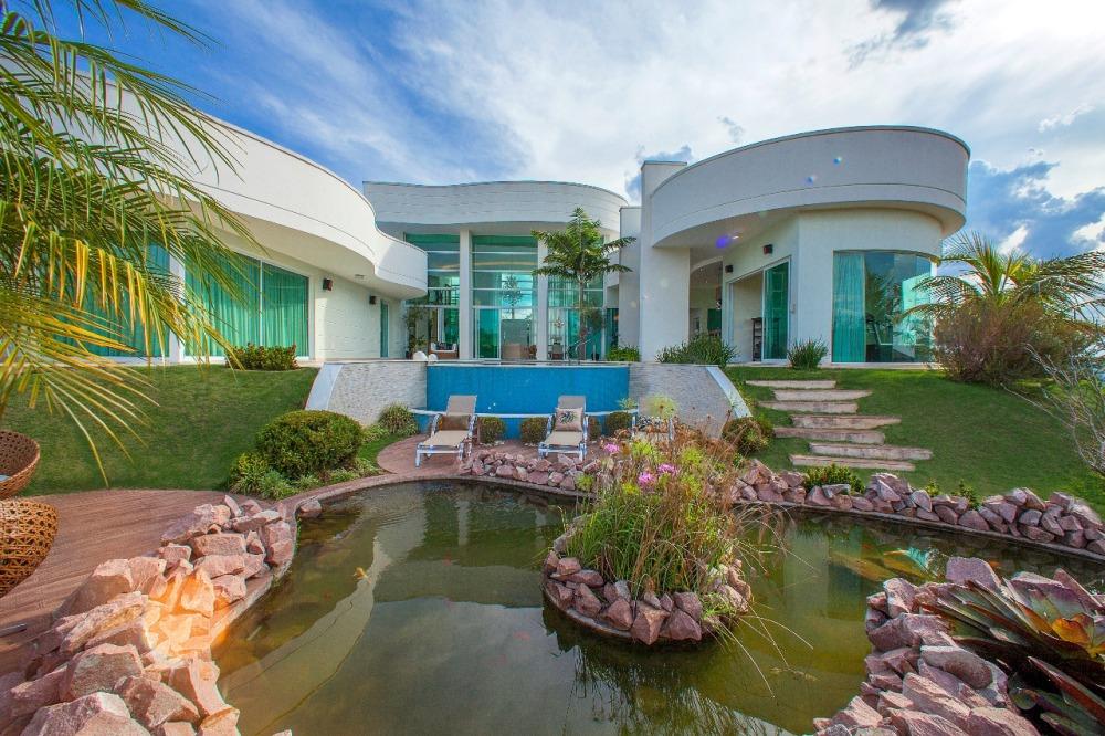 Arquiteto Aquiles Nicolas Kilaris- Casa Primavera_espelho d´água