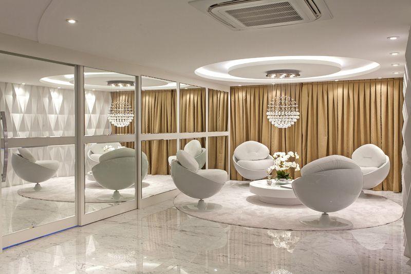 Arquiteto Aquiles Nicolas Kilaris-Casa Privilege_ espelho