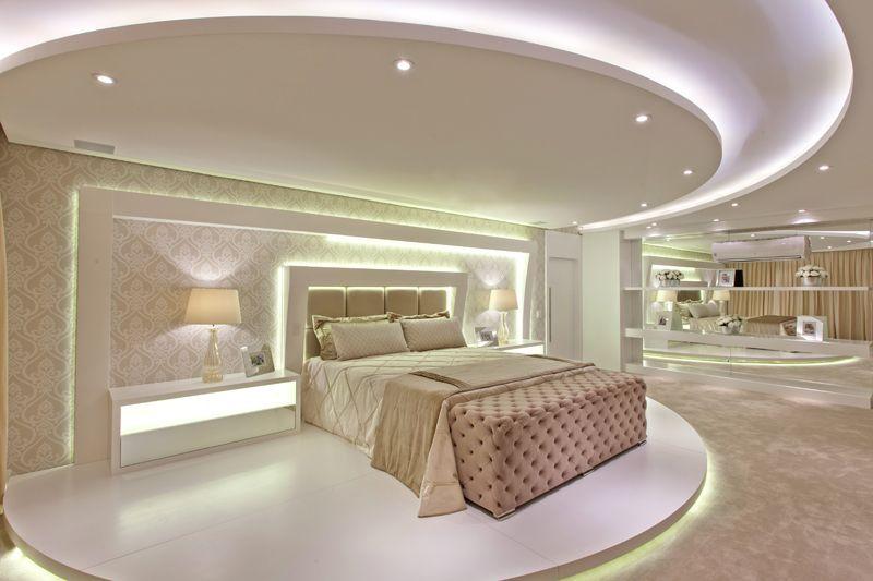 Arquiteto Aquiles Nicolas Kilaris-Casa Privilege_ suite master