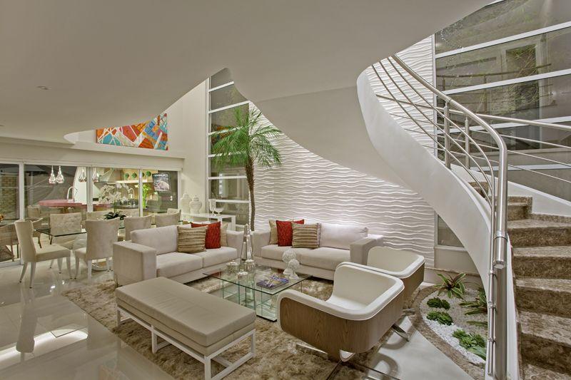 Arquiteto Aquiles Nicolas Kilaris_Casa Retrofit