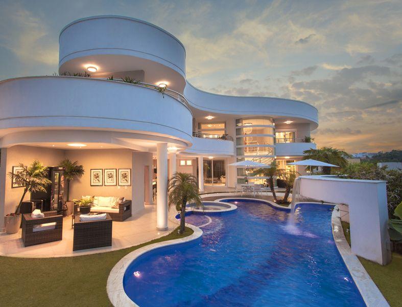 Arquiteto Aquiles Nicolas Kilaris- Casa Paraiso - varanda