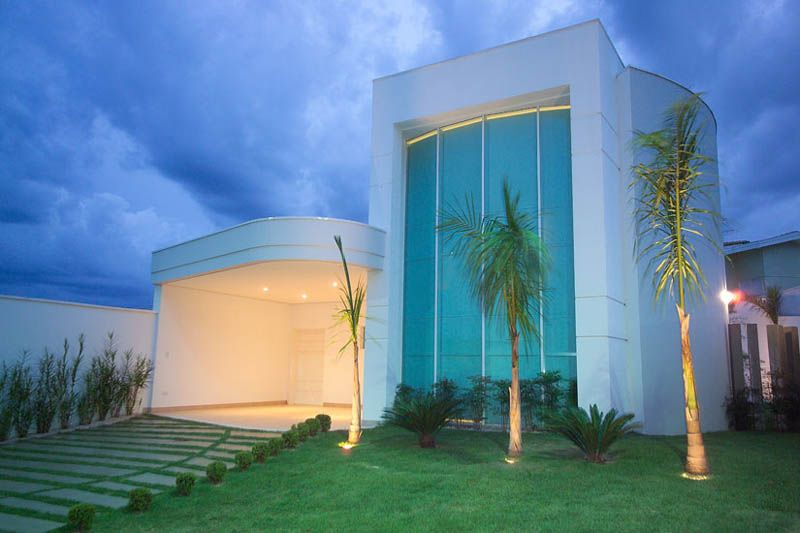 Arquiteto Aquiles Nicolas Kilaris- Loft