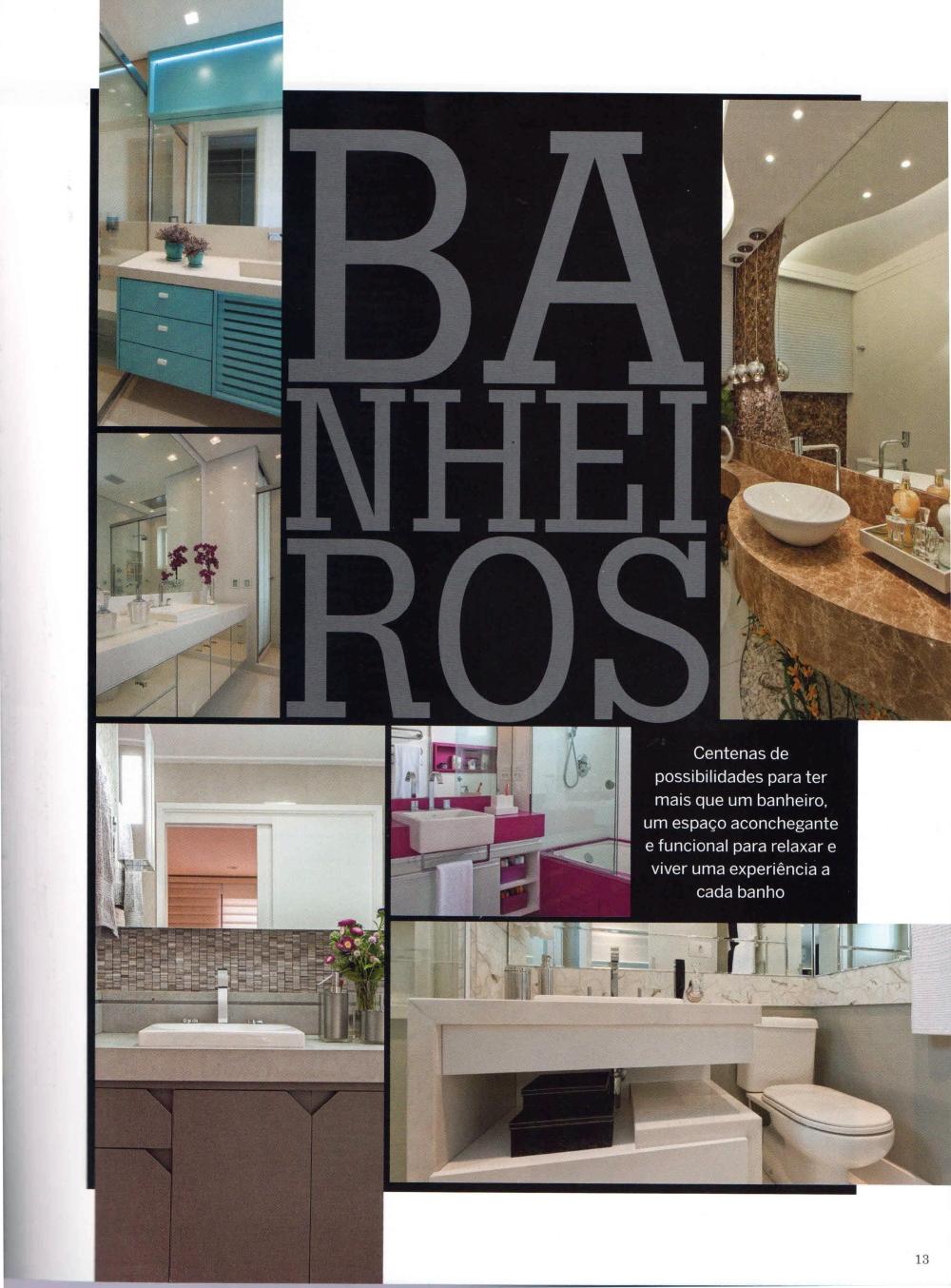 Arquiteto Aquiles Nicolas Kilaris Revista Guia 1001 ideias (1)