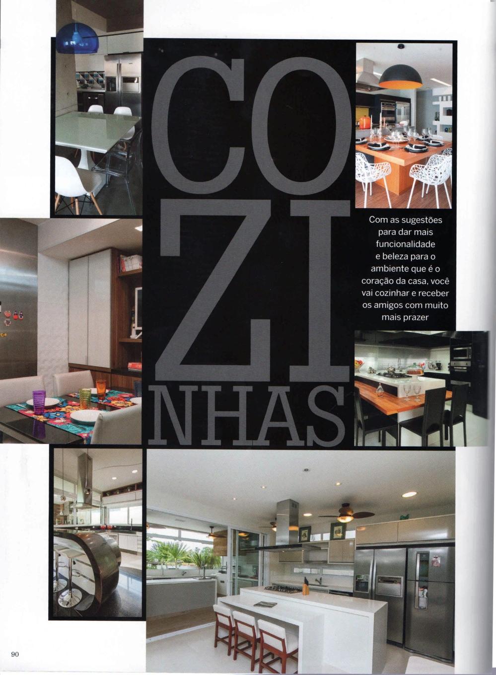 Arquiteto Aquiles Nicolas Kilaris Revista Guia 1001 ideias (10)