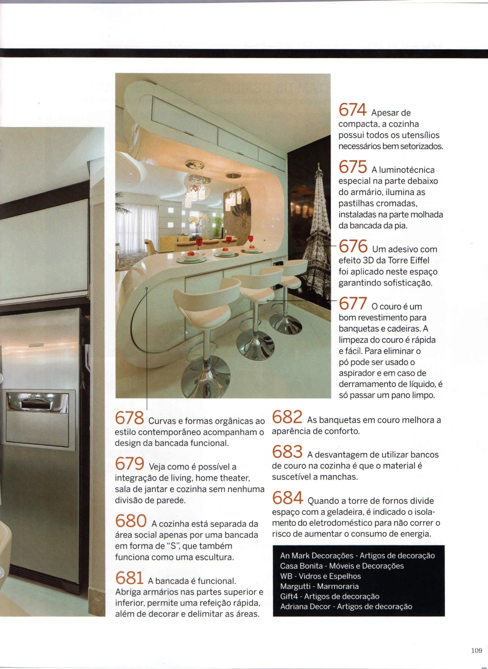 Arquiteto Aquiles Nicolas Kilaris Revista Guia 1001 ideias (13)