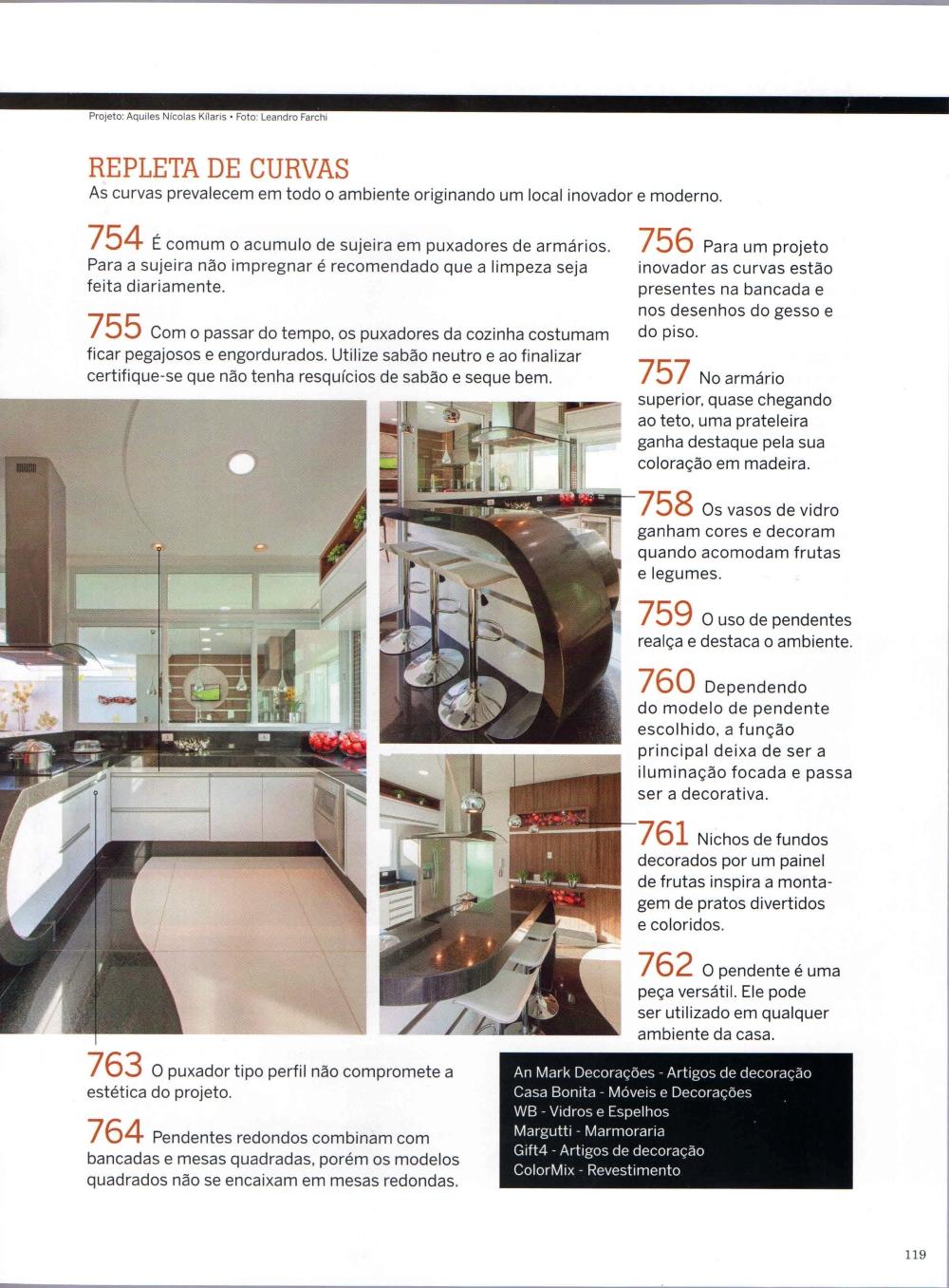 Arquiteto Aquiles Nicolas Kilaris Revista Guia 1001 ideias (14)