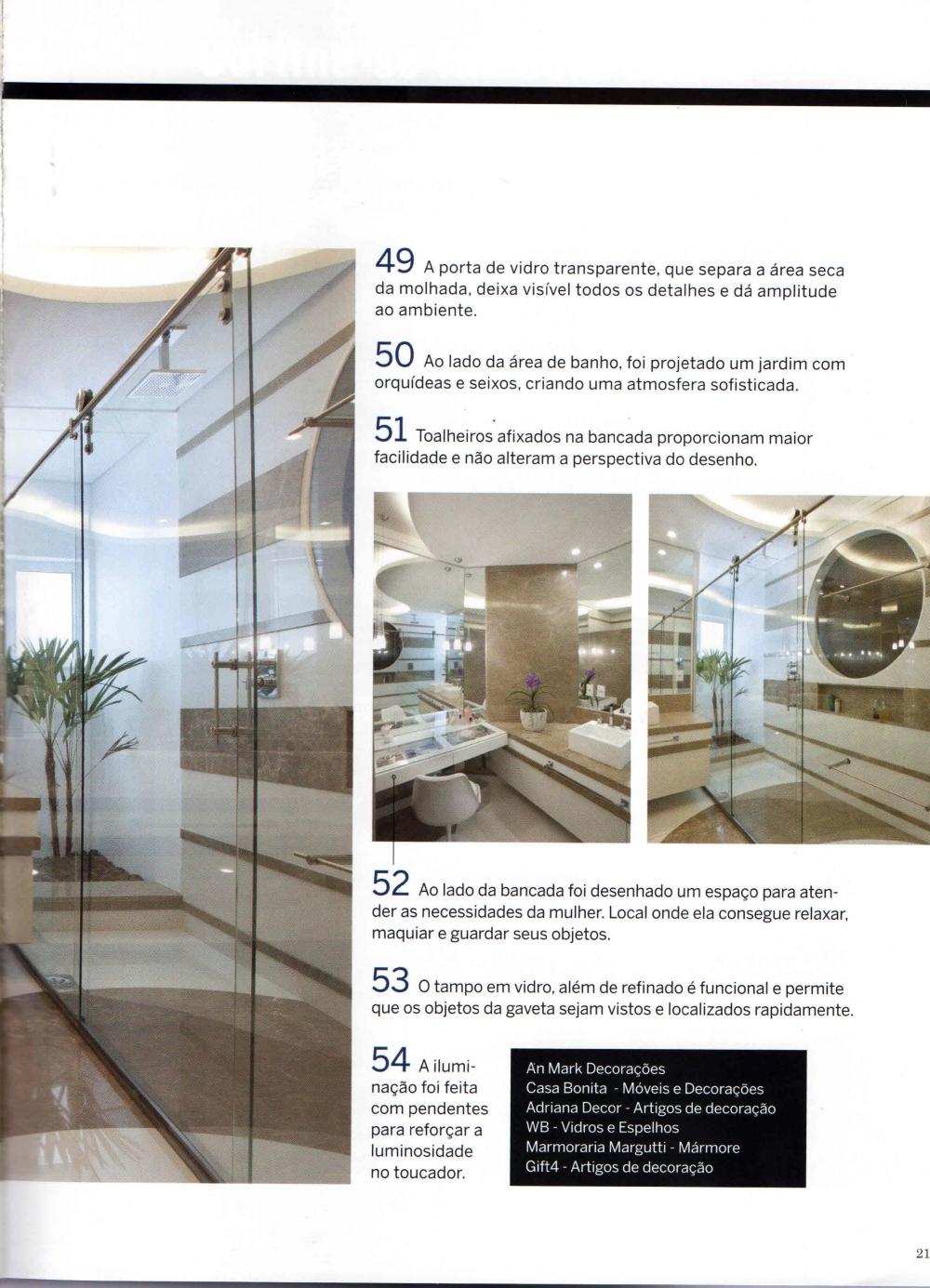 Arquiteto Aquiles Nicolas Kilaris Revista Guia 1001 ideias (3)