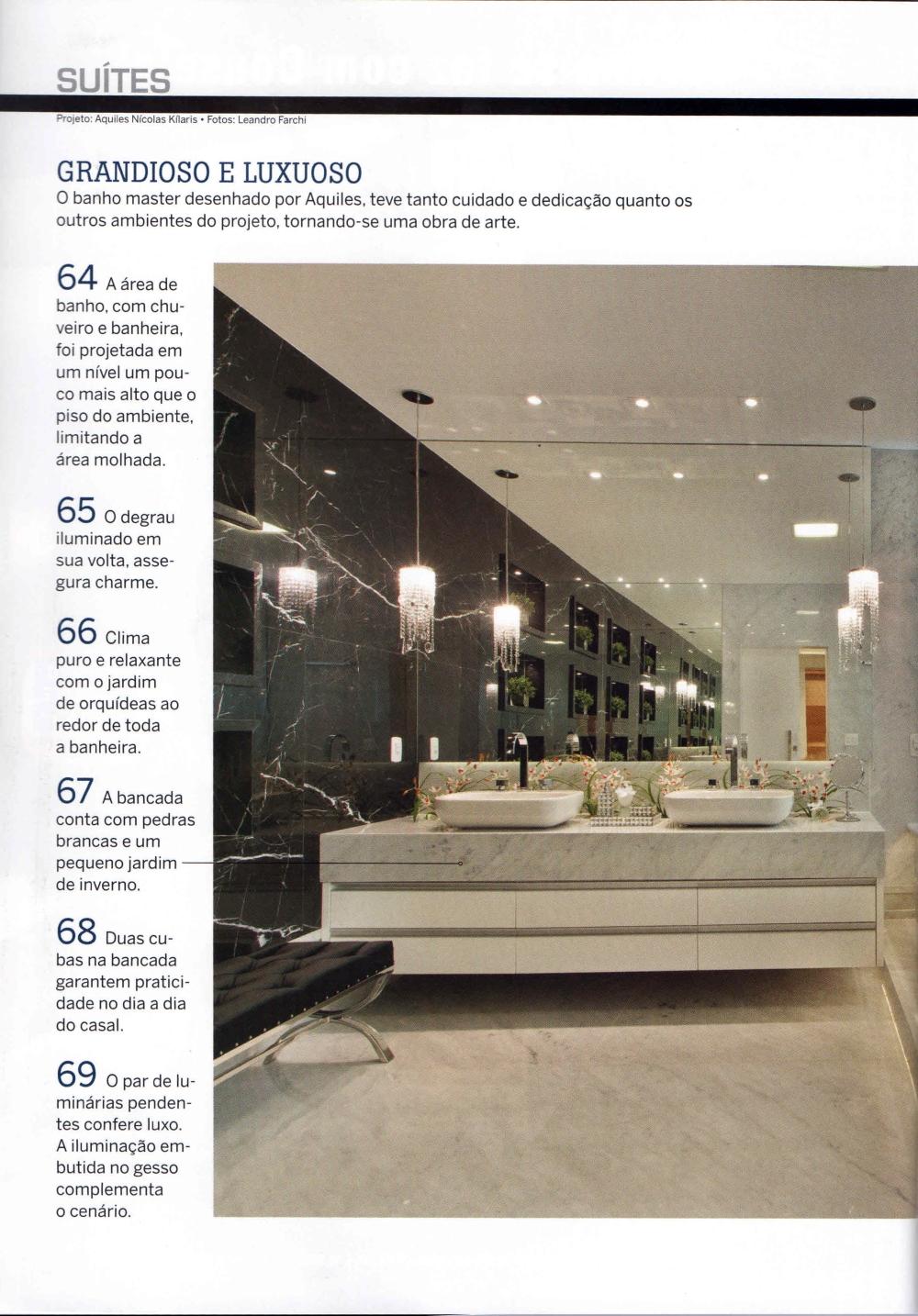 Arquiteto Aquiles Nicolas Kilaris Revista Guia 1001 ideias (4)
