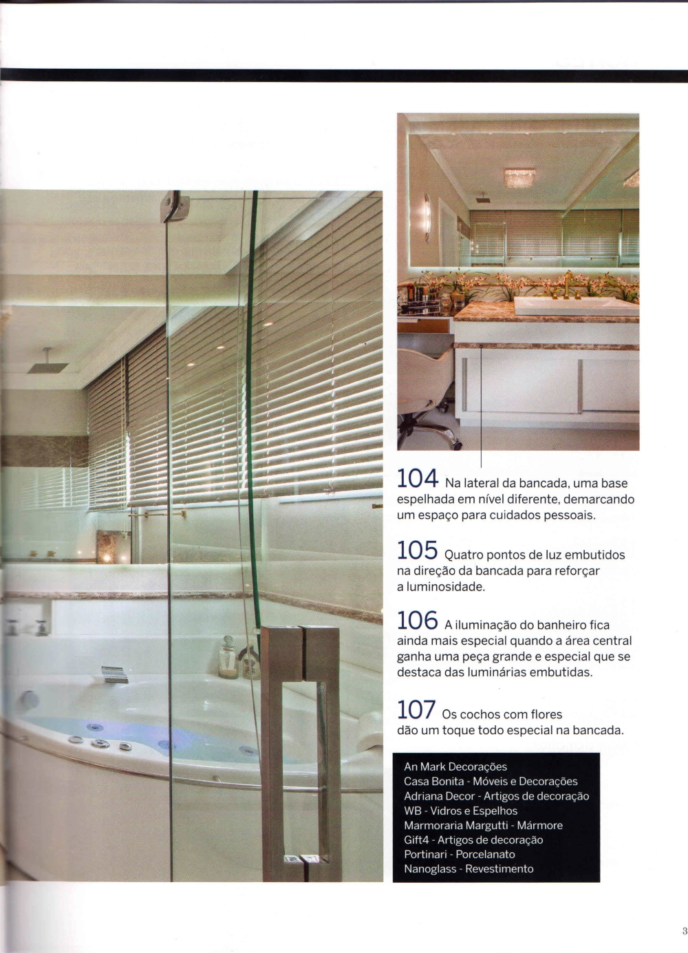 Arquiteto Aquiles Nicolas Kilaris Revista Guia 1001 ideias (7)