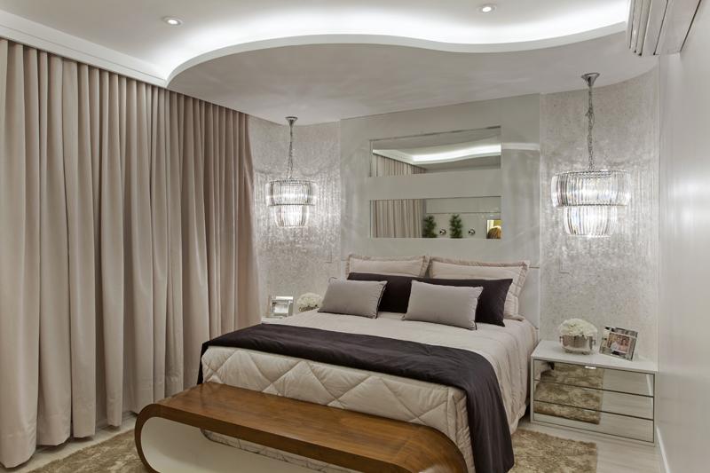 Arquiteto Aquiles Nícolas Kílaris_Casa Orquidea - suite marster.jpg