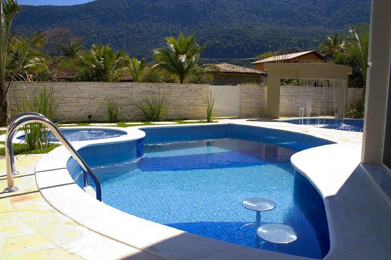 Arquiteto Aquiles Nícolas Kílaris - Casa de Praia