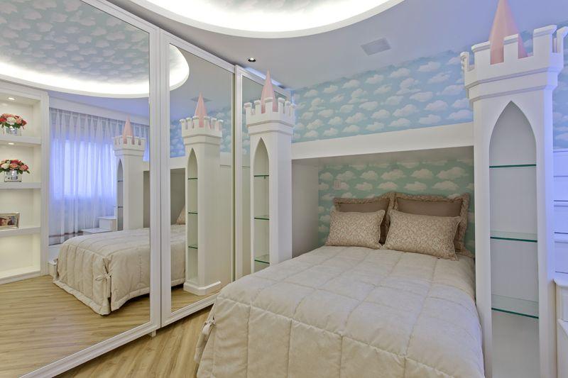 Arquiteto Aquiles Nícolas Kílaris - Apartamento São Paulo - princesa