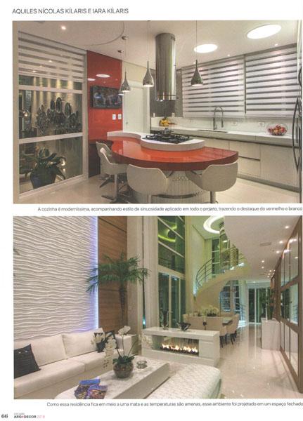 Arquiteto Aquiles Arq Decor Revista (4)