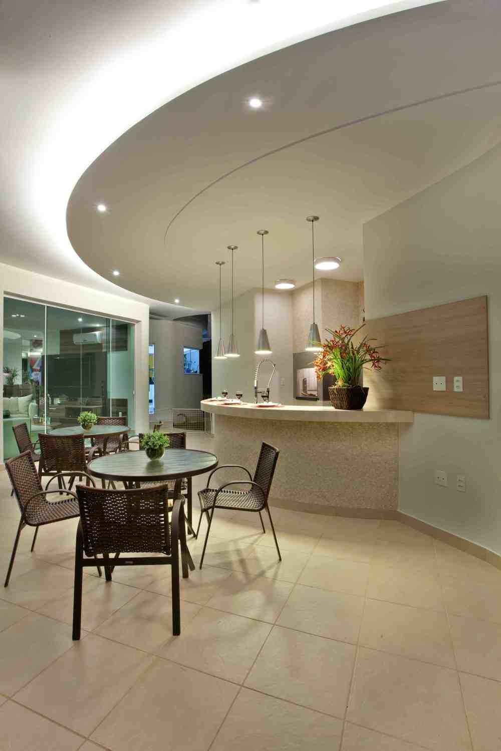 Arquiteto Aquiles Nícolas Kílaris - Casa Refúgio da Mata - gourmet.jpg