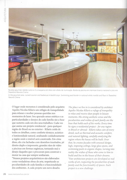 Arquiteto Aquiles Publicação Revista (4)