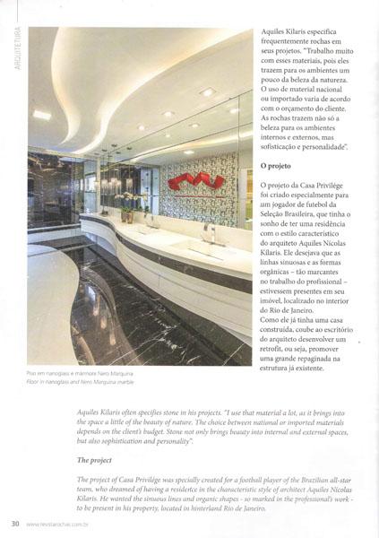 Arquiteto Aquiles Publicação Revista (6)