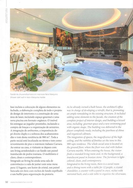 Arquiteto Aquiles Publicação Revista (7)