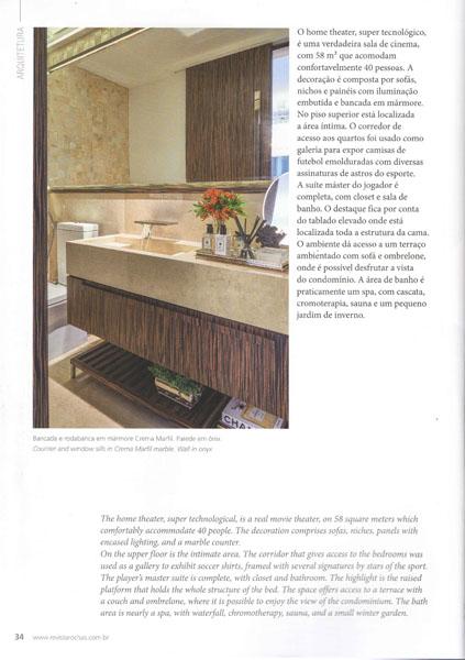Arquiteto Aquiles Publicação Revista (8)