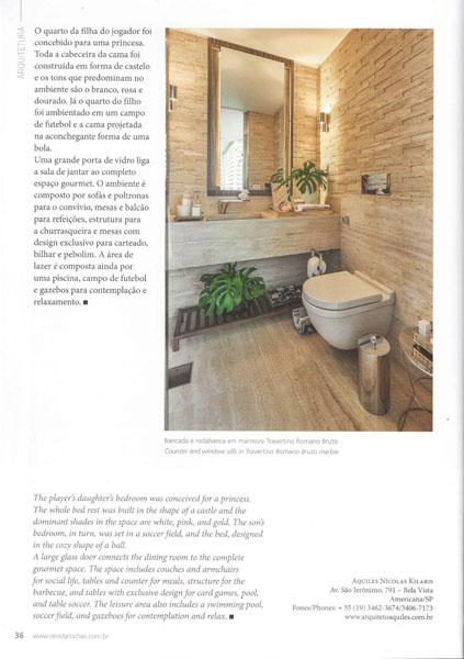 Arquiteto Aquiles Publicação Revista (9)