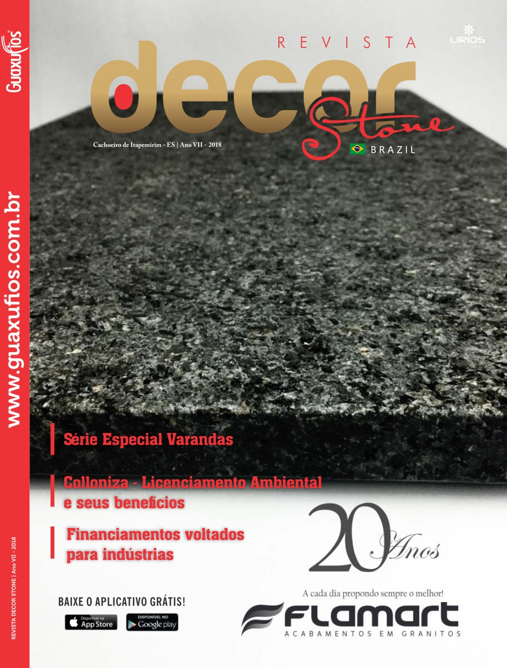 revista decor 12 grafica-1