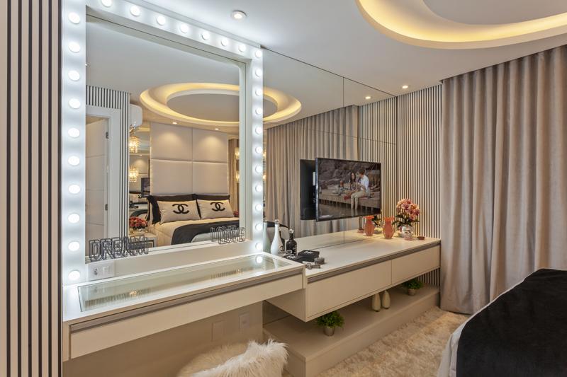 Arquiteto Aquiles Nícolas Kílaris - Ap Chanel - Suite.jpg