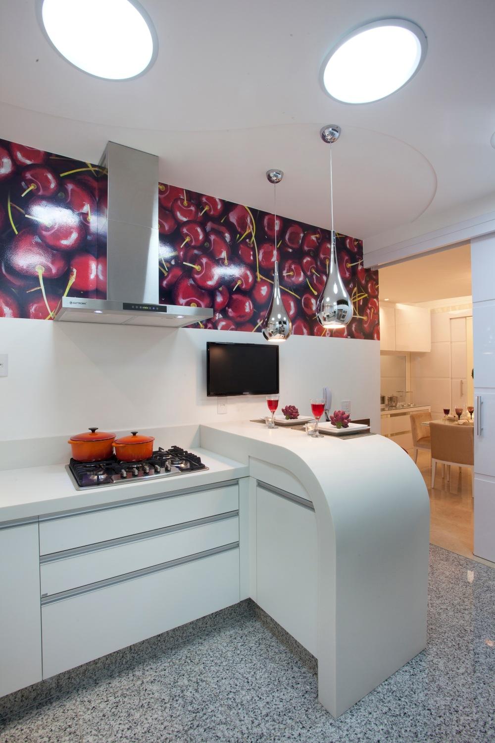 Arquiteto Aquiles Nícolas Kílaris - AP Jatobá - Cozinha (2)