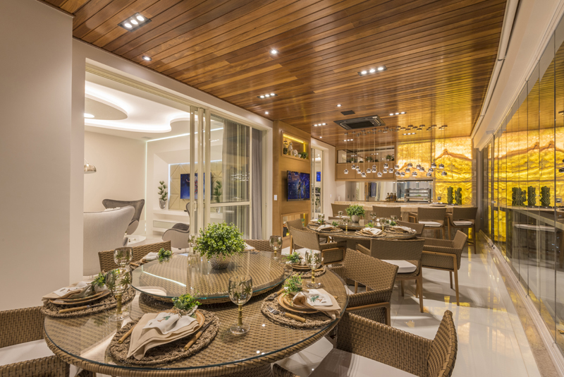 Designer de Interiores e Paisagista Iara Kílaris - Apartamento Paris (65) - Copia