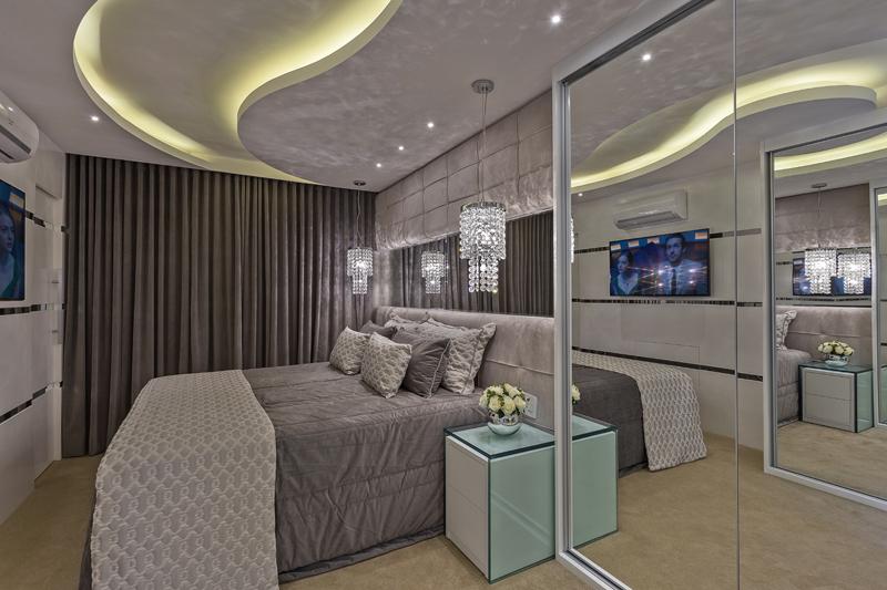 Aquiles Nícolas Kílaris - AP Itália - suite