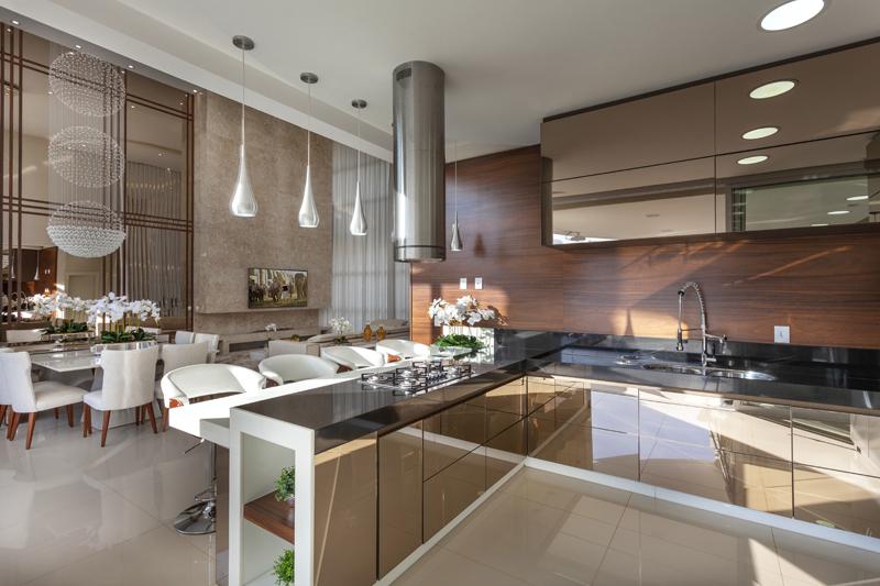 Aquiles Nícolas Kílaris - Casa Itapeva - Cozinha.jpg