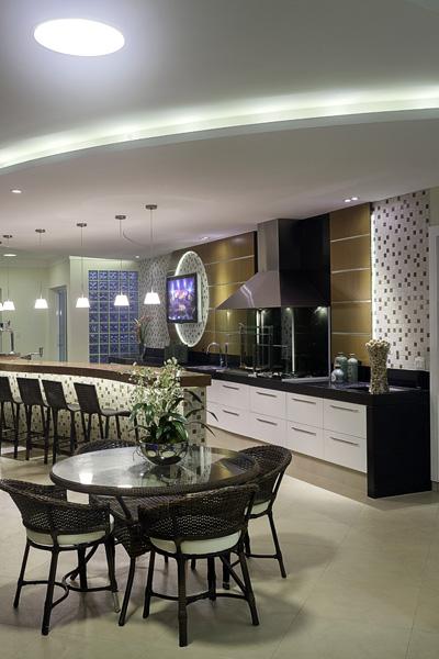 Aquiles Nícolas Kílaris - Casa Moinho dos Ventos - gourmet 2