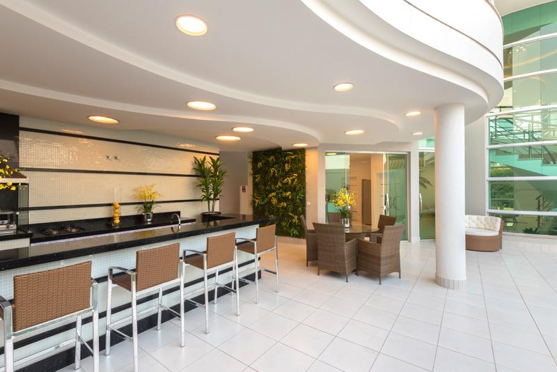 Aquiles Nícolas Kílaris - Casa Novo Mundo - gourmet