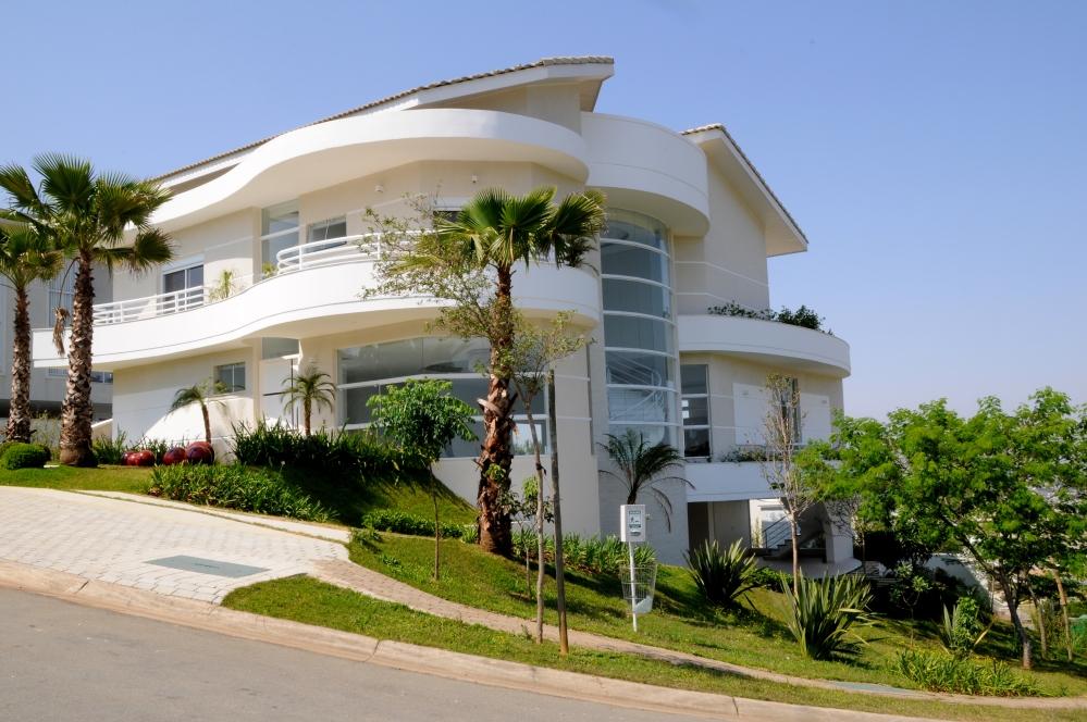 Casa Tamboré Arquiteto Aquiles Nícolas Kílaris (6) (1)