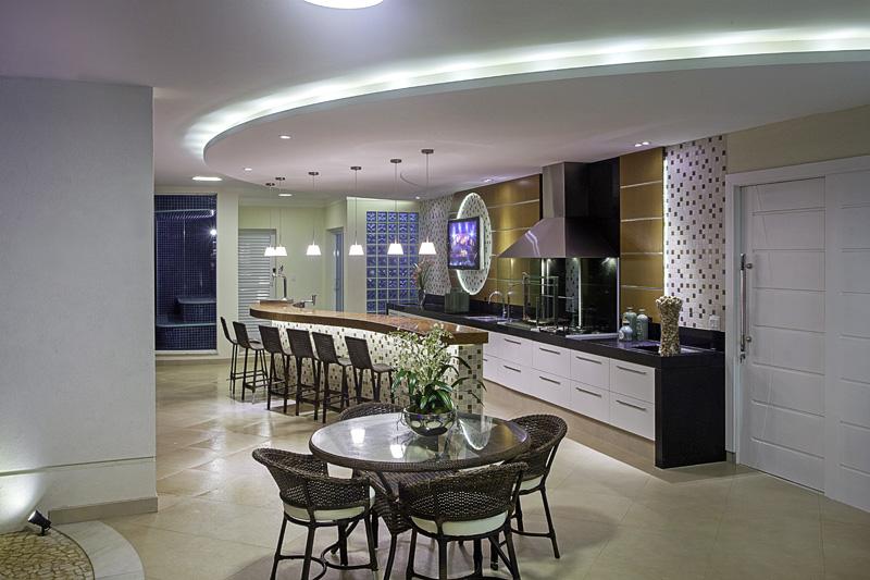 Aquiles Nícolas Kílaris - Casa Moinho dos Ventos - gourmet