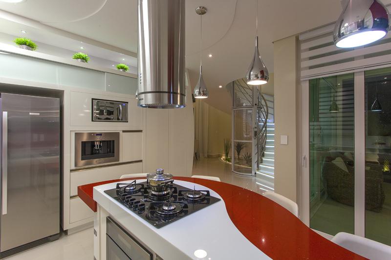 Aquiles Nícolas Kílaris - Casa Vanessa - cozi