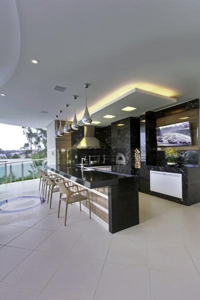 Aquiles Nícolas Kílaris - Casa Europa - gourmet