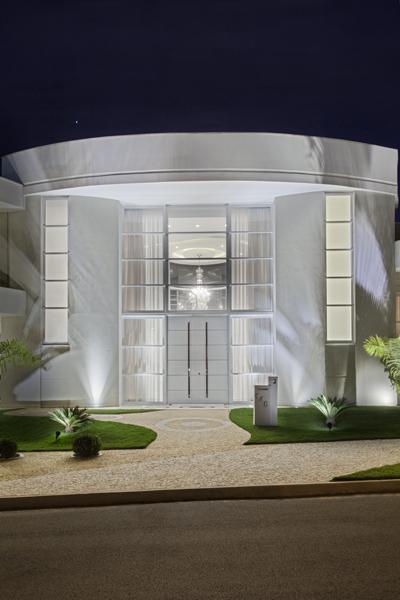 Aquiles Nícolas Kílaris - Casa Limeira - vidro 2