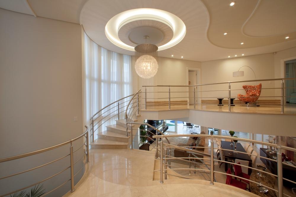 Casa Mercury Arquiteto Aquiles Nícolas Kílaris 0023