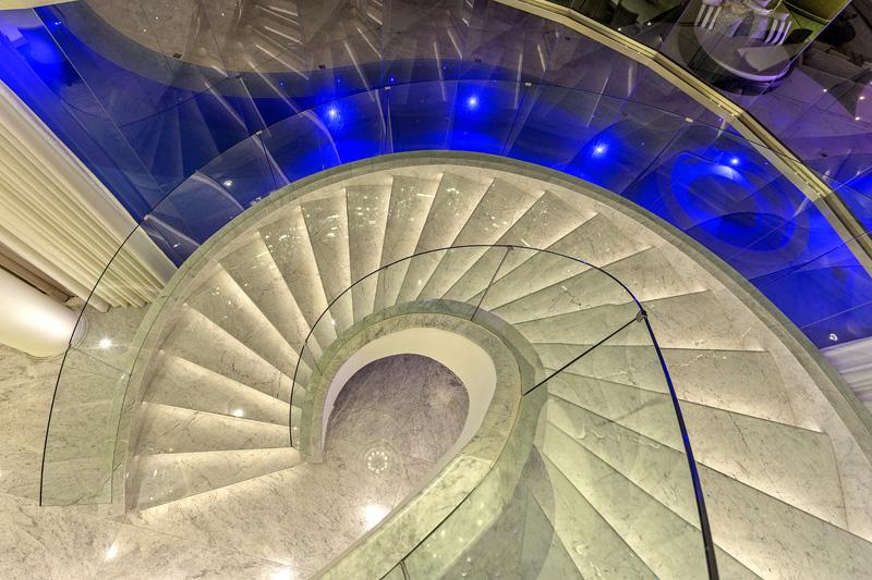 33 - Arquitetura - Arquiteto Aquiles Nicolas Kilaris Designer de Interiores Iara Kilaris - Casa Cristal (35)