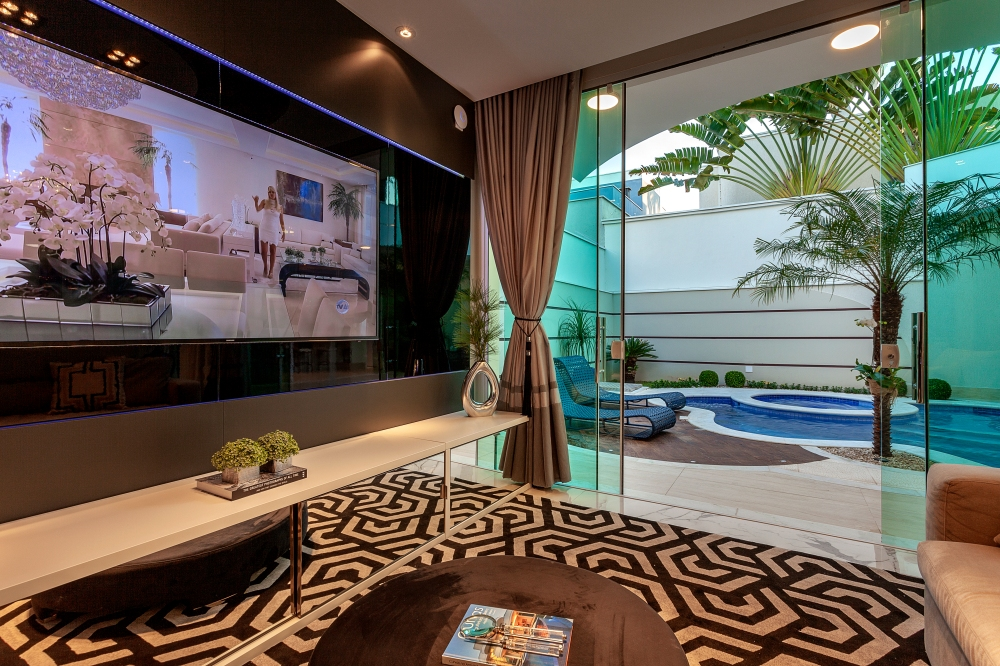 Aquiles Nícolas Kílaris - Casa Diamante - home 2